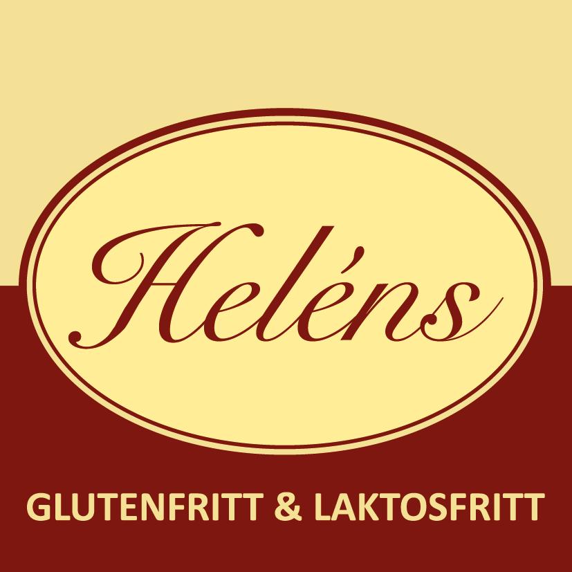 helens